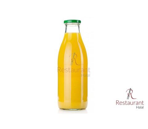 Jus d'Orange Classic