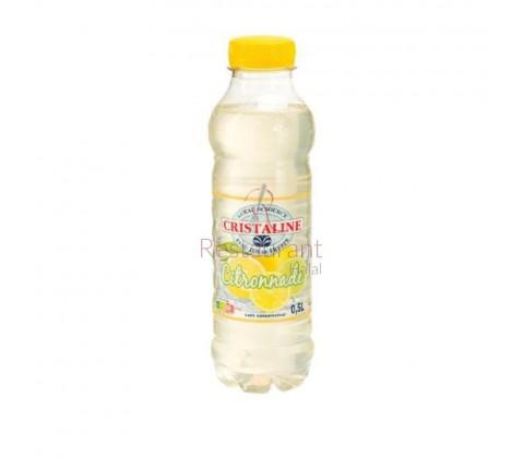 Cristaline Citronnade 50 cl